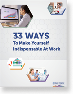 33-Ways-To-Make-Yourself-Indispensable-At-Work-smaller