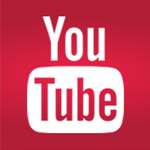 social-media-tile-youtube-150x150