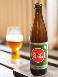 Russian River, Pliny The Elder