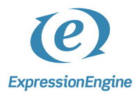 select best CMS Expression Engine CMS
